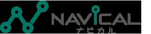 NAVICAL(ナビカル)